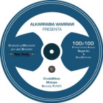 "MIX ACTUAL #260: SUSO SELEKTAH & ALKARRABIA WARRIAR ""CrudoBilbao The Mixtape"""