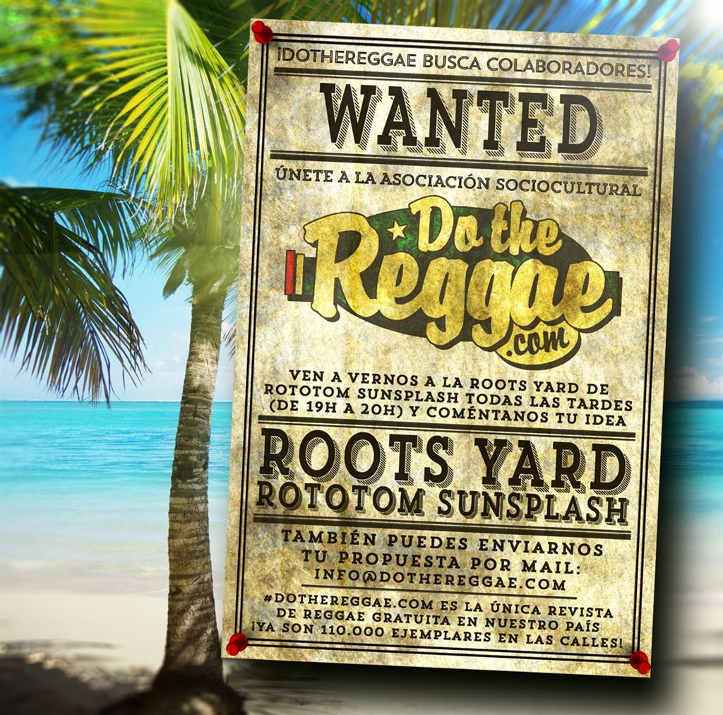 Wanted-Rototom-2015-Roots-Yard-Large