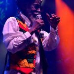 The Wailers Museum- A tribute to the life and legacy of Bunny Wailer abrirá sus puertas en Abril de 2017