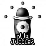 dub juggler-ruben logo