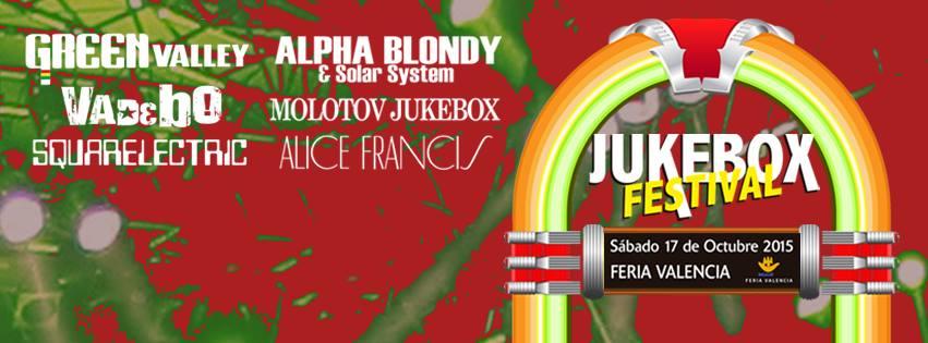 jukebox festival