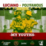 luciano-polyfamous