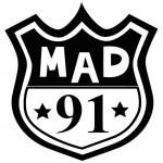 mad91-logo