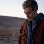 Rototom sufre presiones por la cancelación de Matisyahu