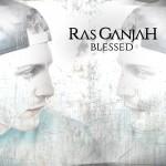 ras ganjah-blessed