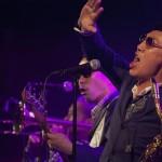 Tokyo Ska Paradise Orchestra: la juventud de toda una generación rude