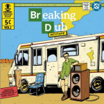"MIX ACTUAL #264: TATANKA SOUND ""Breaking Dub Mixtape Vol.1"""