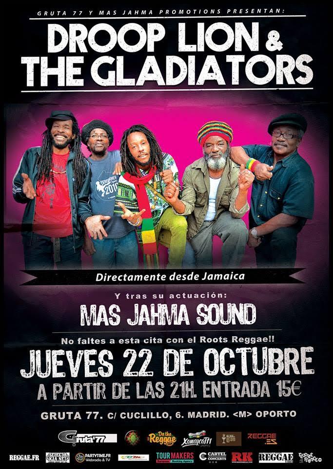 Gladiators3
