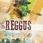 Reggus, el festival más veterano llega a su 22 edición