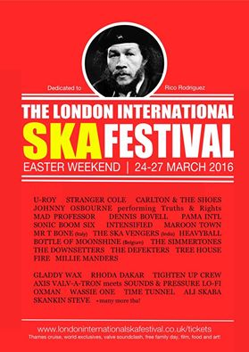 cartel-london-international-ska-festival
