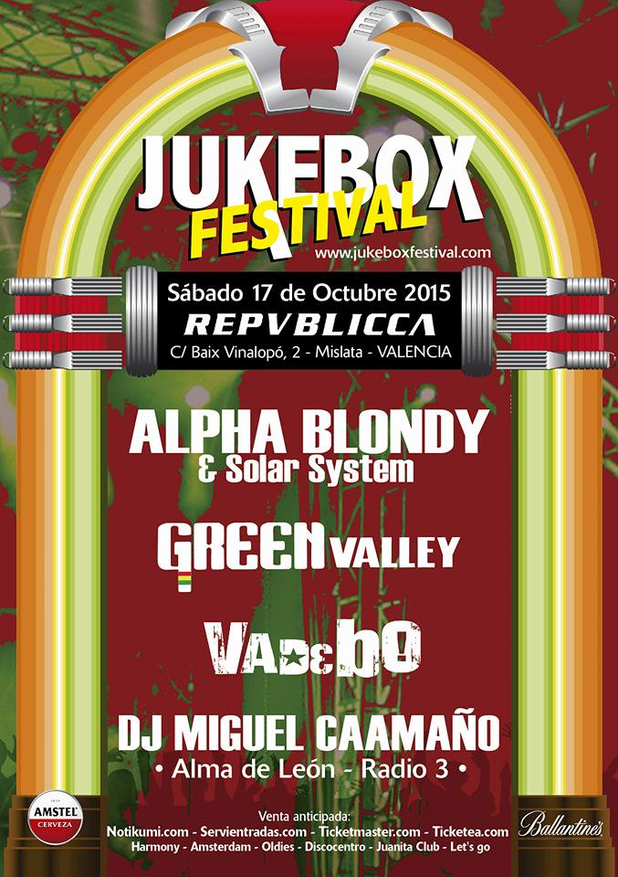 cartel_jukebox