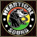 logo-heartical-sound