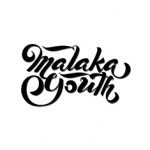 logo-malaka-youth