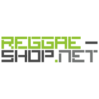 Reggae-Shop.net