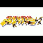 Ya comienzan a sonar algunos nombres para el Sting 2015