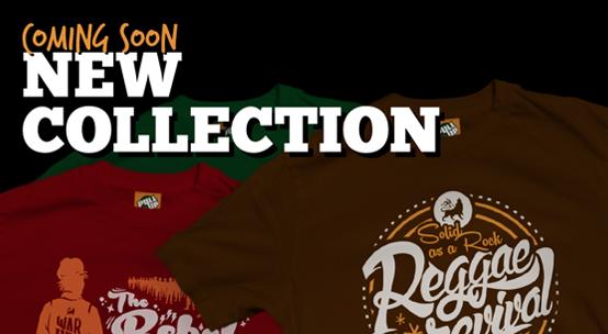 nueva-coleccion-pullupwear-2015