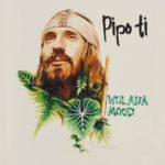 Reggae.es TV: entrevista a Pipo Ti