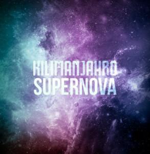 portada-kilimanjahro-supernova