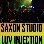 saxon-luvinjection1