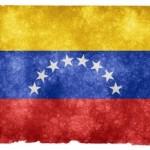 Adelking Farmer. Reggae desde Venezuela.