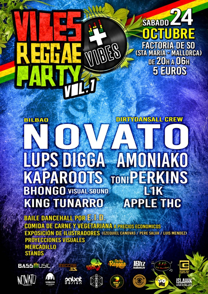 vibes-reggae-party-FINAL2baja