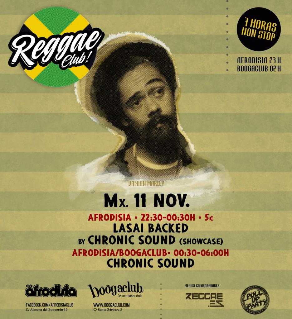 reggaeclub2