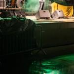 Yeyo Pérez & Primatica Sound