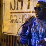 8h Reggae Run o la última cita anual al aire libre