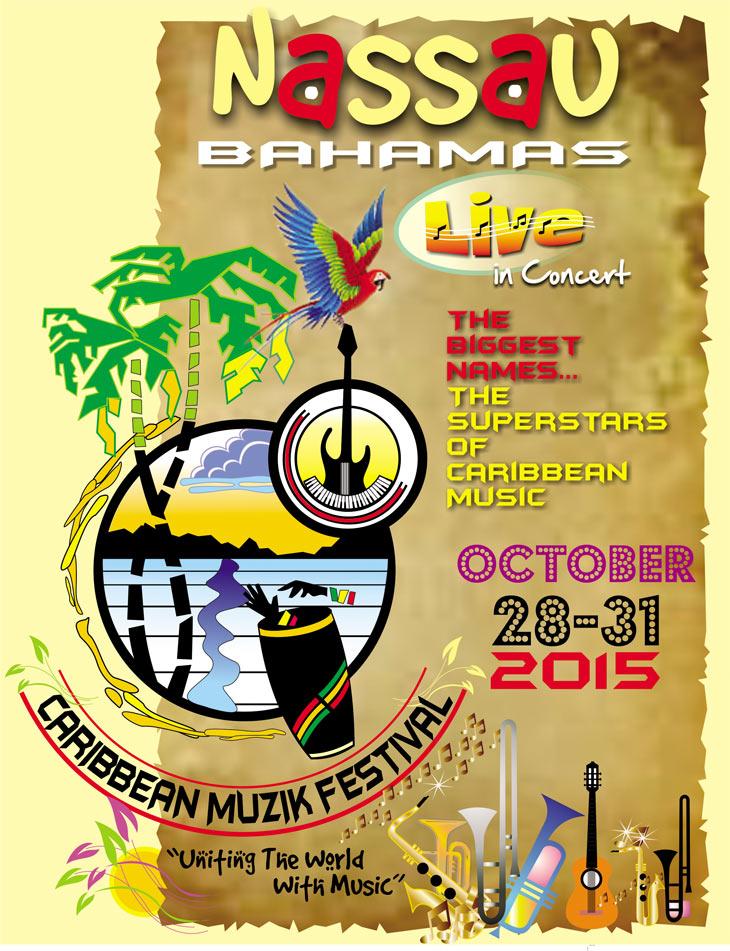 Caribbean-Muzik-Festival-Logo-2