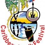 Caribbean-Muzik-Festival-logo