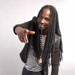 I- Octane Welcome to Europe