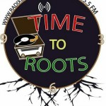 2º programa de la 5a Temporada de Time To Roots ­ 18 ­ 10 – 2015