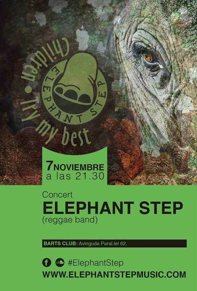 cartel-elephant-steps
