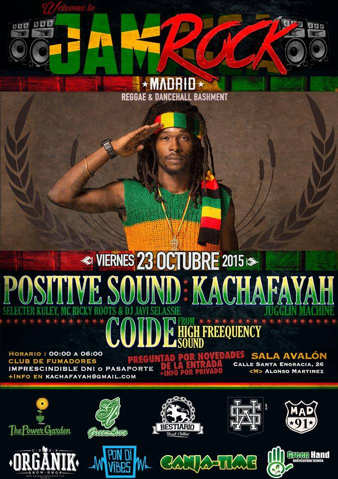 cartel-jamrock-23Oct