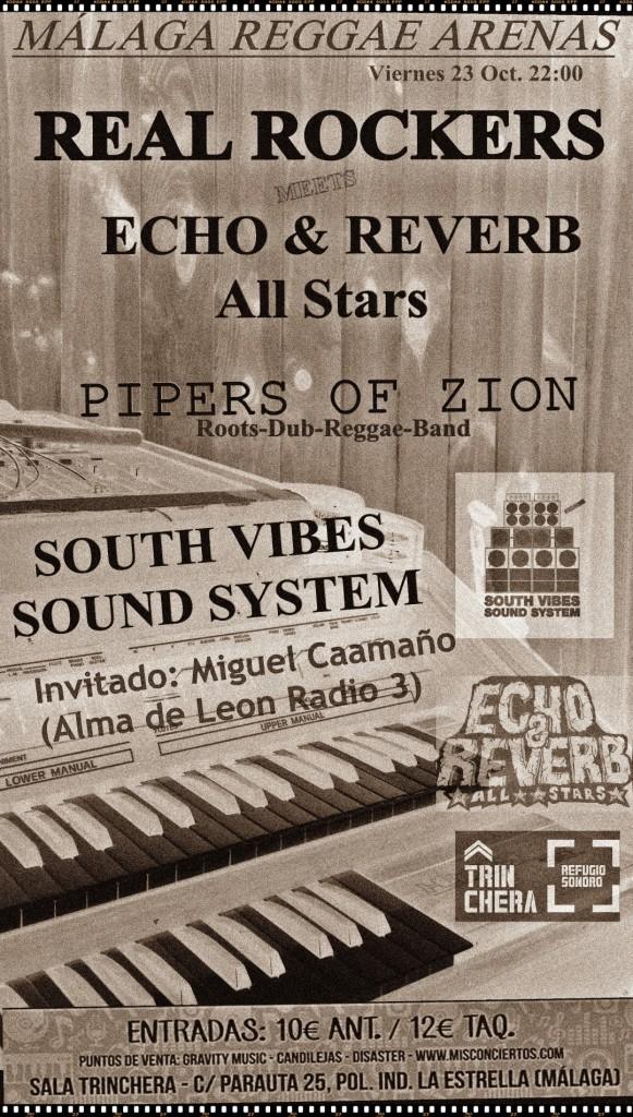 cartel-malag-reggae-arenas
