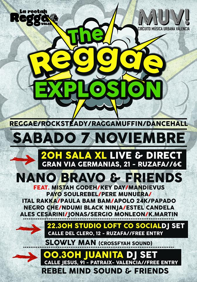 cartel-reggae-explosion