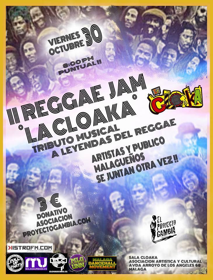 cartel-reggae-jam-lacloaca
