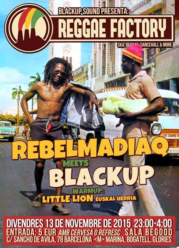 cartel-reggaefactory-13nov