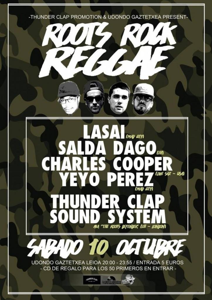 cartel-rootsrockreggae