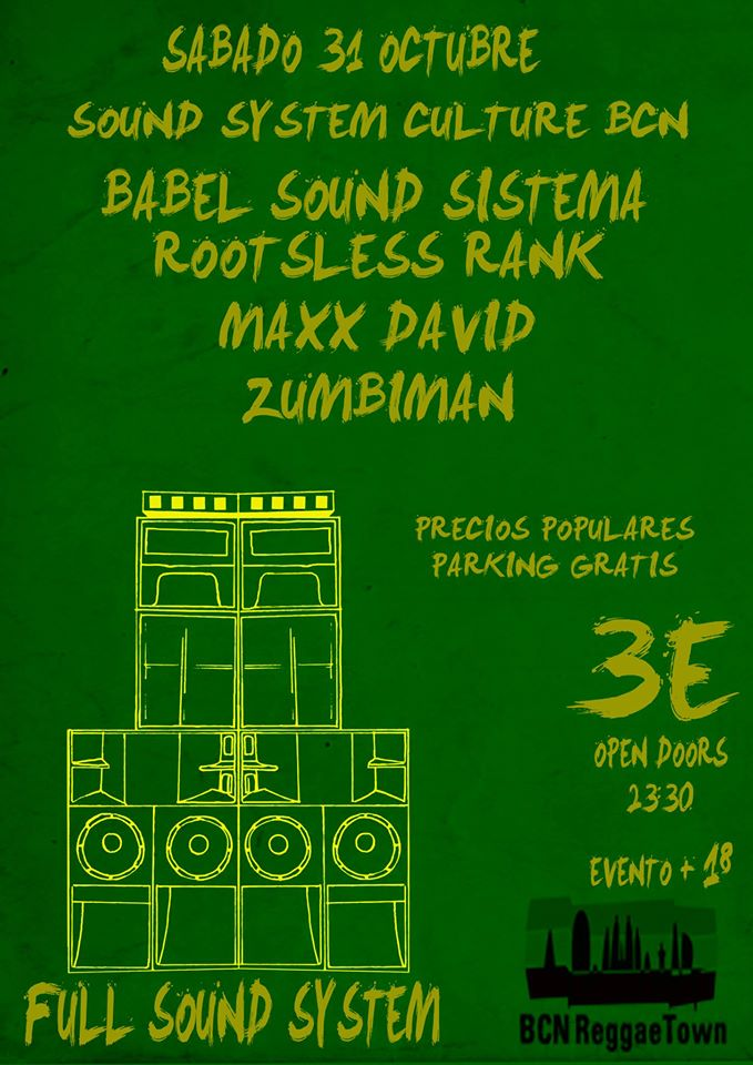 cartel-sound-system-culture-bcn