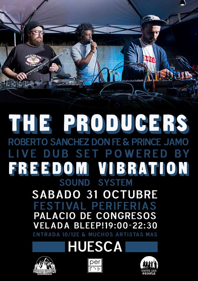cartel-theproducers-huesca