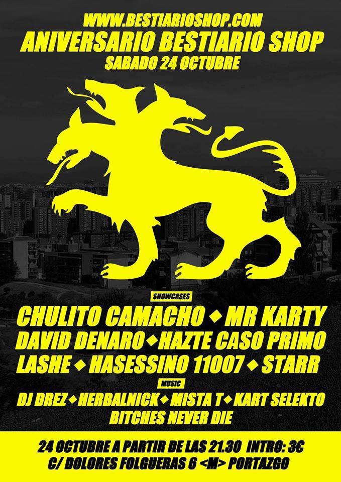 cartel_aniversario_bestiario