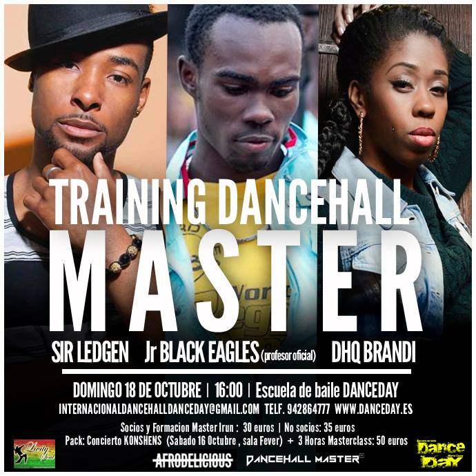 cartel_internationaldancehall