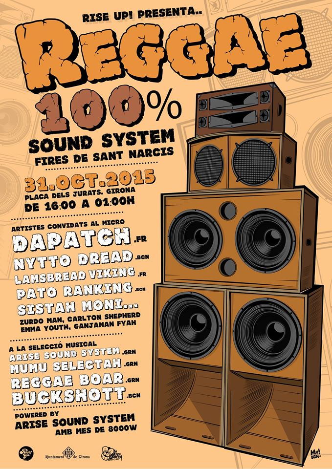 cartel_reggae-100-soundsystem