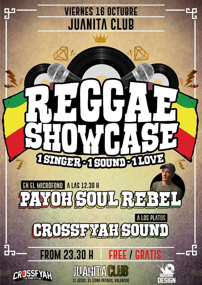 cartel_reggaeshowcase
