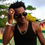 "Charly Black lanza ""Bruk Out"" su nuevo Hit"