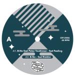 Cubículo Records presenta BNO feat P. Youthman y Tuli Ranks