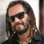 Dactah Chando presenta Ansestral en Madrid y Barcelona junto al proyecto DIP y a Max Romeo
