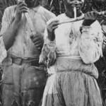 Jamaica reivindica la deuda histórica a Inglaterra por el esclavismo