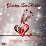 """Crossroad presenta """"Growing Love Riddim"""" con artistas de lo que fue Portmore Empire"""